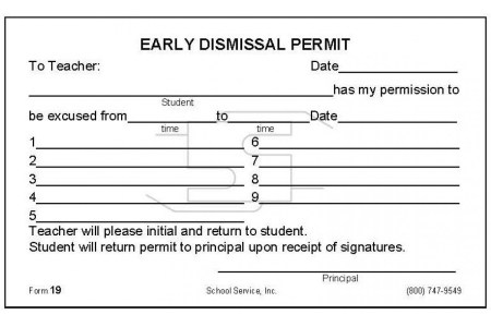 Free Forms 2018 » motion to dismiss with prejudice form | Free Forms