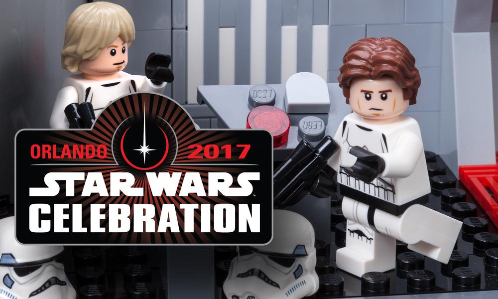 Lv Dvd 04 New Star Wars 40 Hope 2