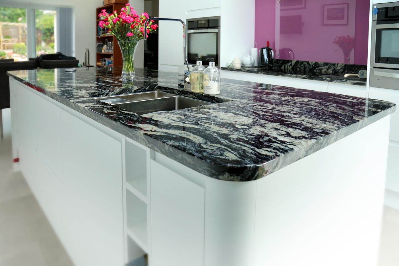 Design Kitchen India Images