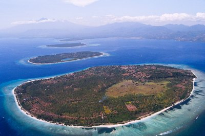 10 Reasons To Visit Lombok And The Gili Islands Before The ...