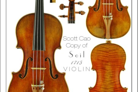 what are violins used for 4k pictures 4k pictures full hq