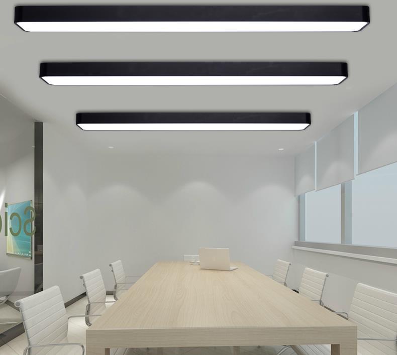 Ultra Modern Pendant Lights