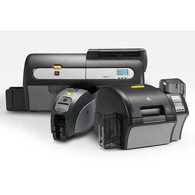 id-card-printer-jeddah