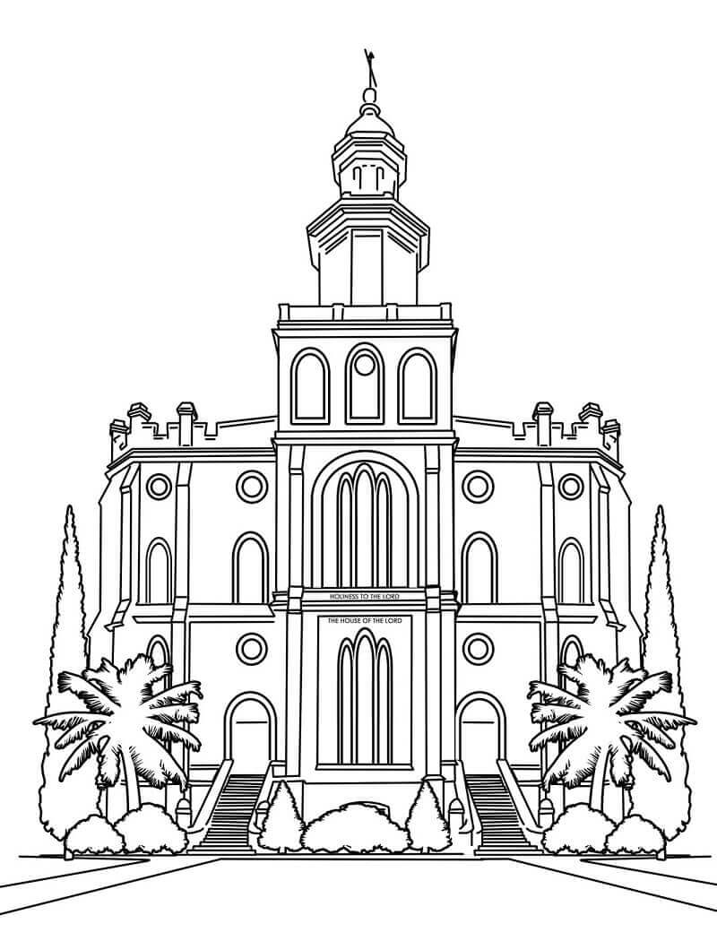 Willems Elephant And Piggie Coloring Pages