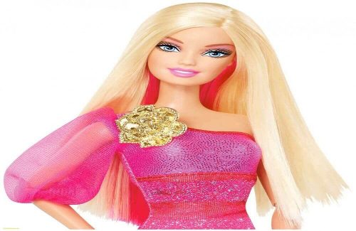 barbie coloring pages free # 47