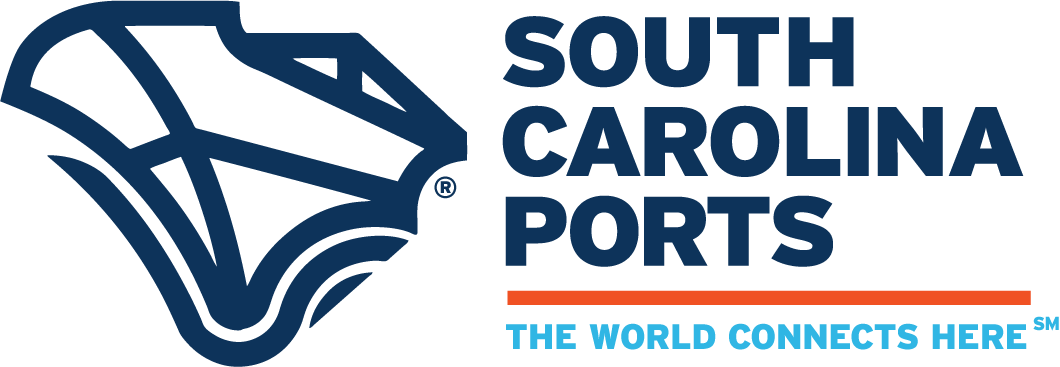 Charleston Schedule Vessel Port