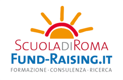 Scuola di Roma Fund-Raising.it