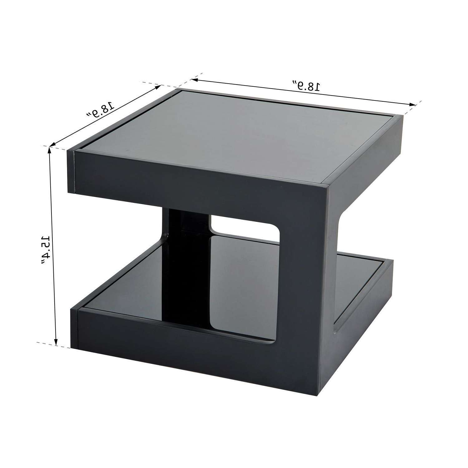 Where Buy Tv Tables