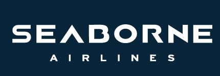 Seaborne Airlines Airline Tickets Cheap Caribbean