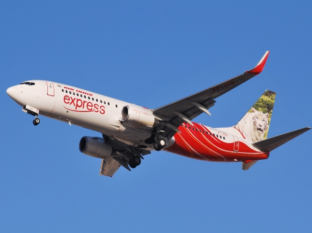 Air India OK to board services for passangers travelling ...