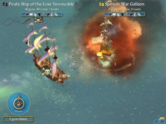 pirate ship online # 6