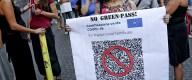 Un referendum per abrogare il Green pass: parte la raccolta di firme. Ecco com'è possibile aderire