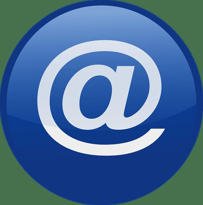 Rates Auto Insurance