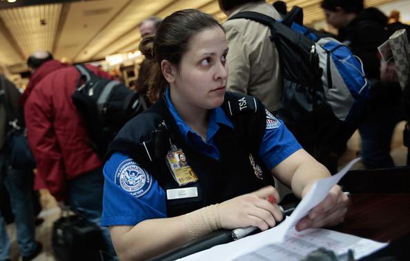 Security Hiring Guard Latest
