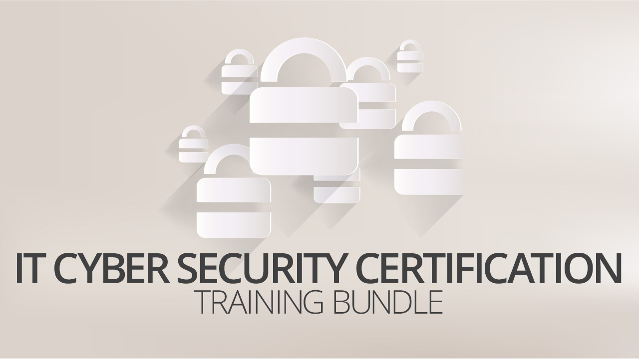Cyber Security Certifications Online