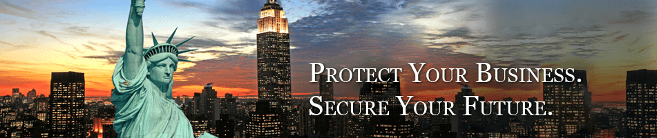 Private Security Jobs Nyc