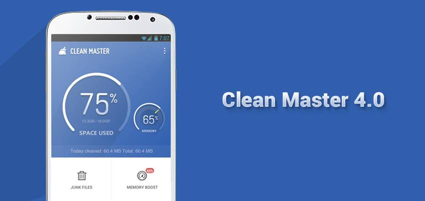Best Security App Android Phone