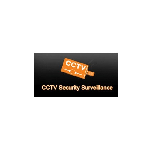 Security Equipment Edenvale