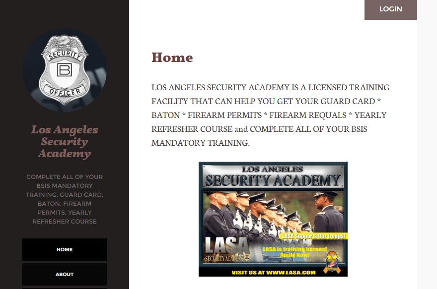 Security Jobs Hiring Nyc