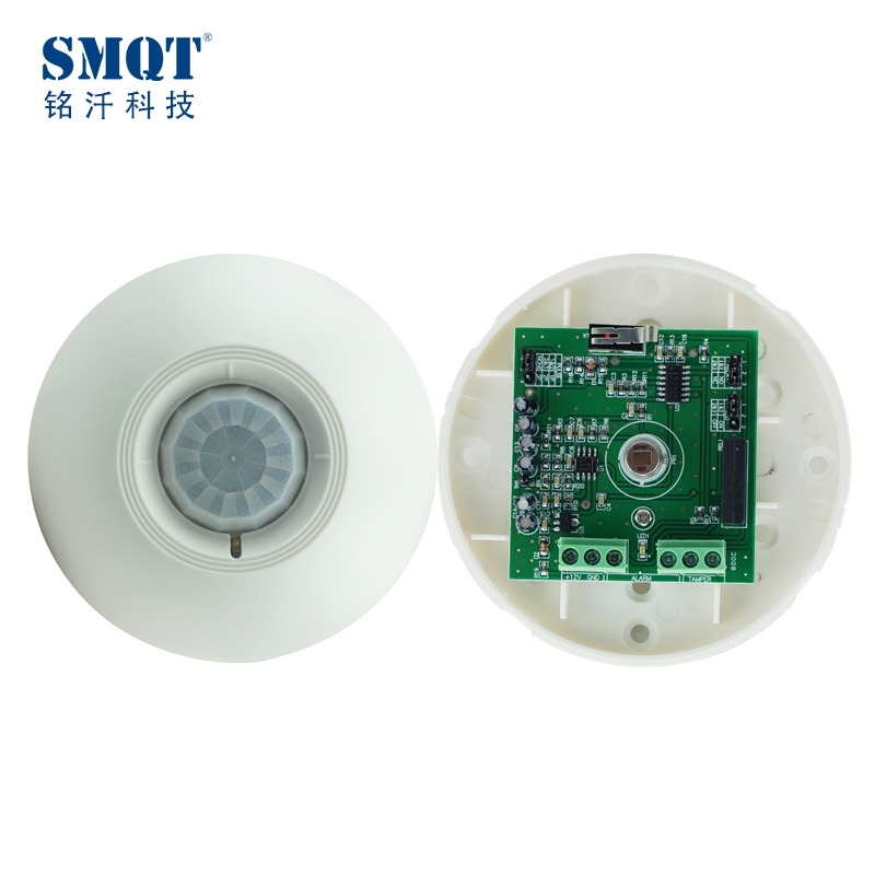 Wireless Security Camera System 3g