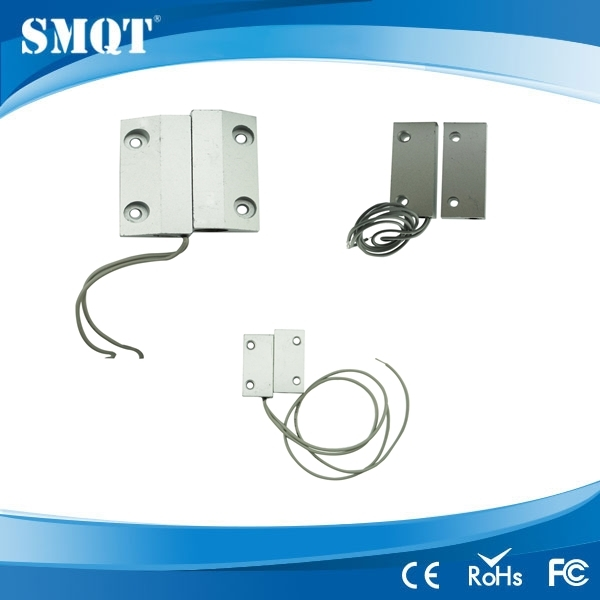 Switches Security No Magnetic