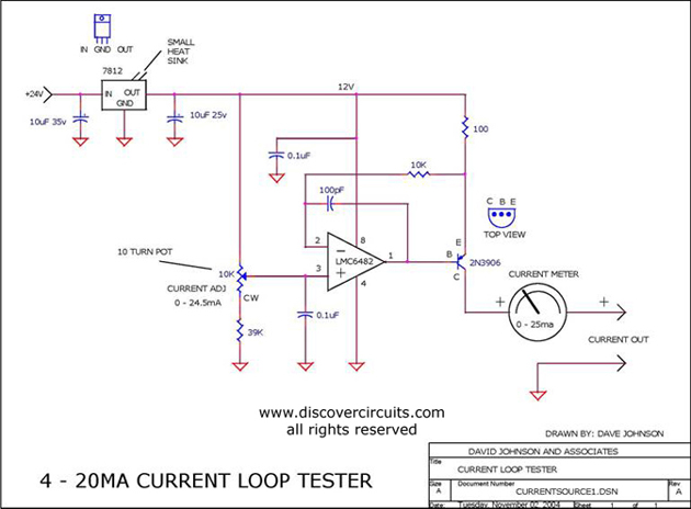 Generator wiring diagram automotive generator wiring diagram asfbconference2016