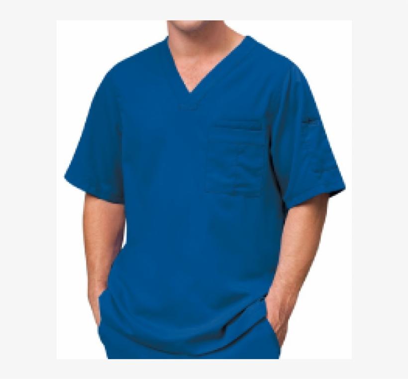 greys anatomyscrubs - 1000×1000