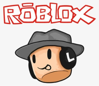 28 Collection Of Roblox Drawings Guest Cute Roblox Guest
