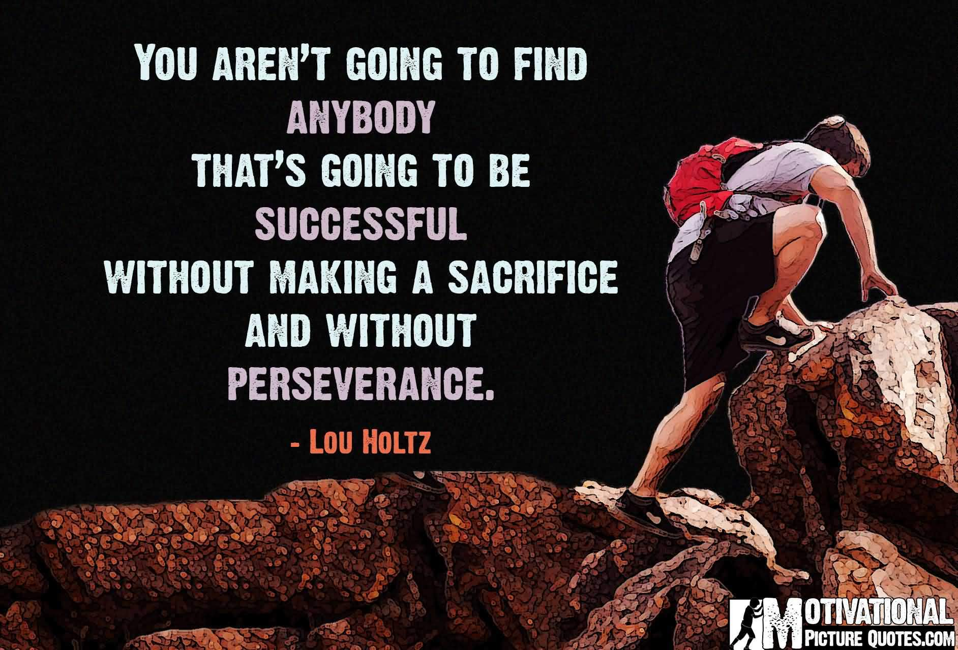 perseverance quotes for students - HD1884×1280