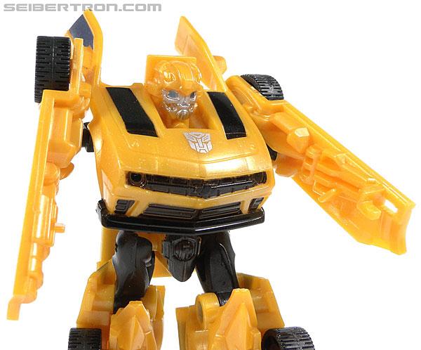 Barraca De Transformers Dotm Cyberverse Black