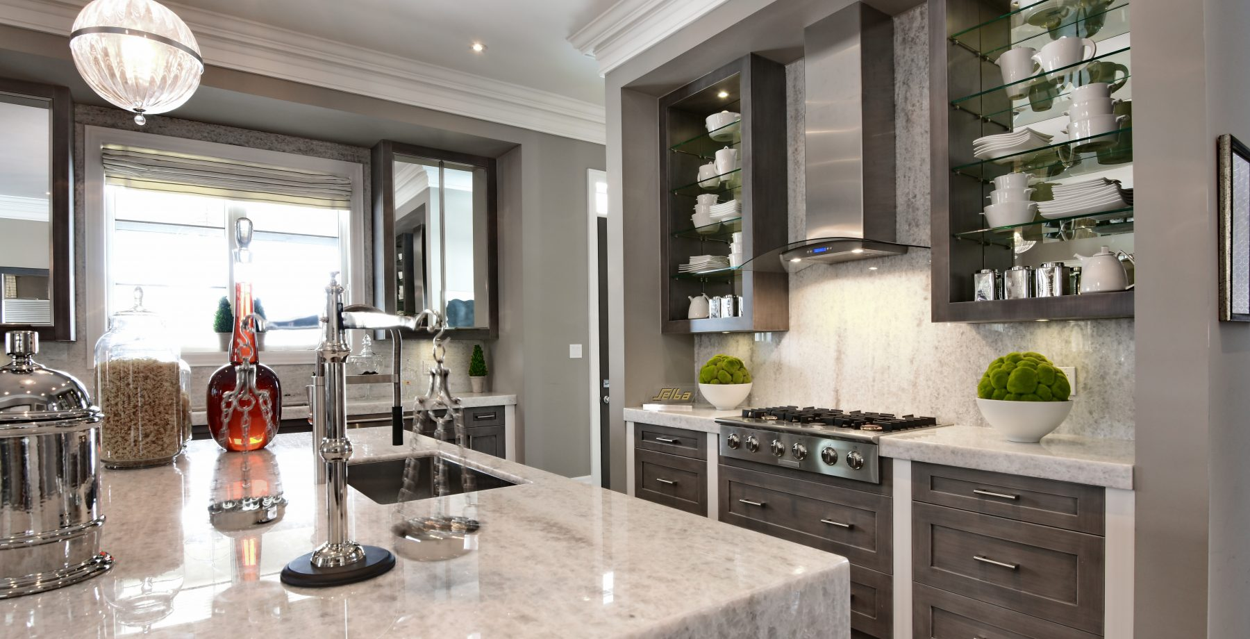 Home Selba Kitchens Amp Baths Is A Canadian Based Company