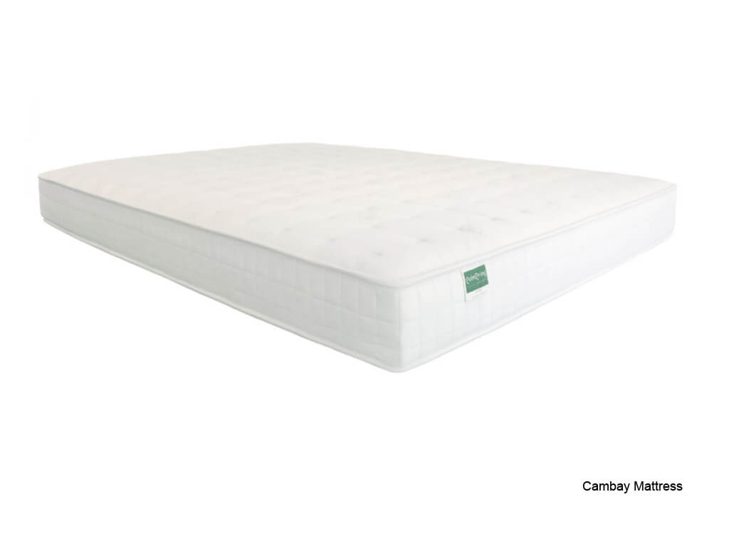 PalmPring - Cambay Mattress
