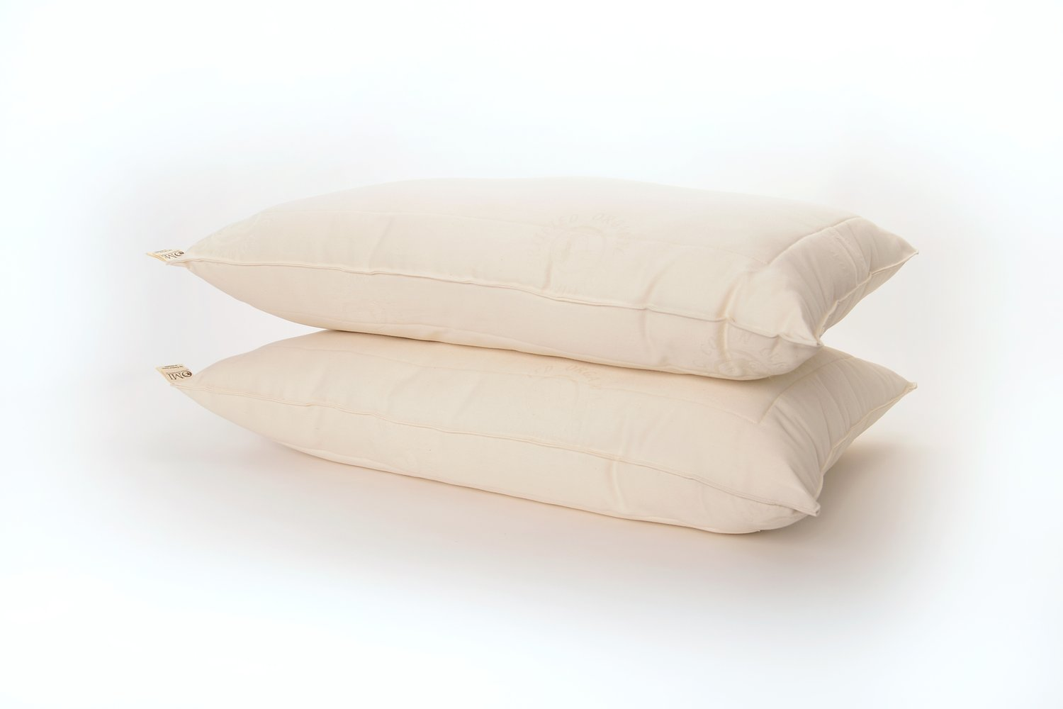organic-cotton-pillow