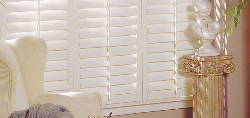 Decorating With Cottage Country Window Treatments