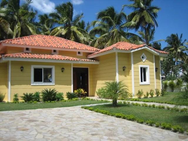 Affordable Beach Houses Sale