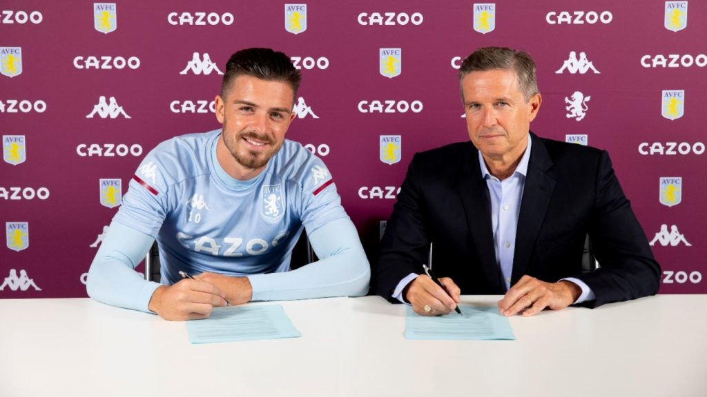 jack-grealish_contract-aston-villa