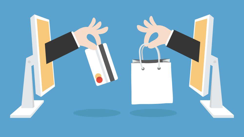 Cara seterusnya untuk menghasilkan  duit online ialah menjual produk digital. Jika anda mempunyai produk atau perkhidmatan yang boleh didagangkan dalam talian, cuba buat kedai online anda sendiri.