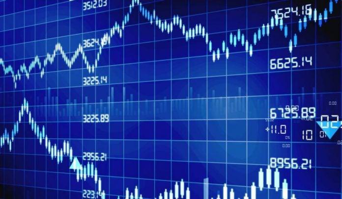 Jenis Bisnis Online menguntungkan - Trading Forex - 2