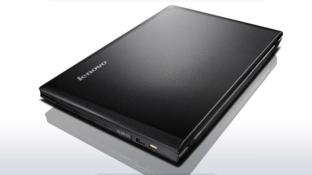 Laptop Core i5 Berkualitas - Lenovo G410-00-16