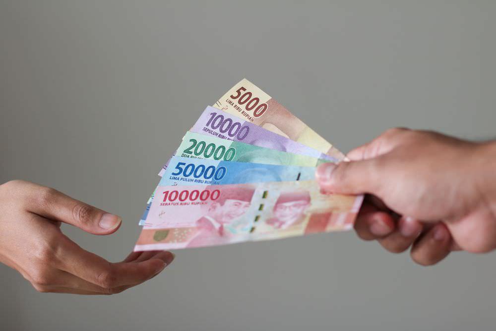Meningkatkan Penjualan Strategi Memajukan Bisnis Online - pinjaman modal usaha