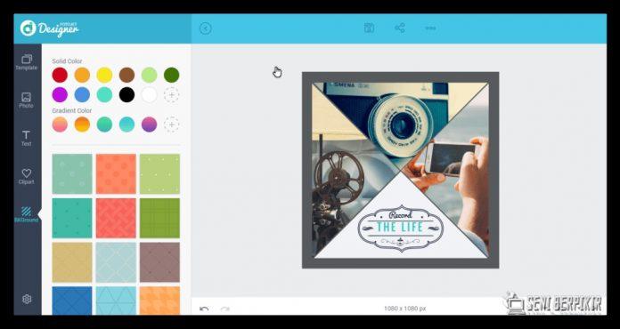 Review FotoJet Software Desain Grafis Lengkap - 9