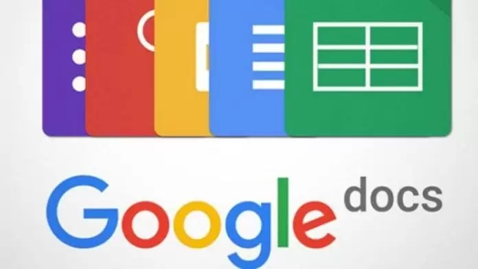 google docs tool untuk bisnis online - tool bisnis online