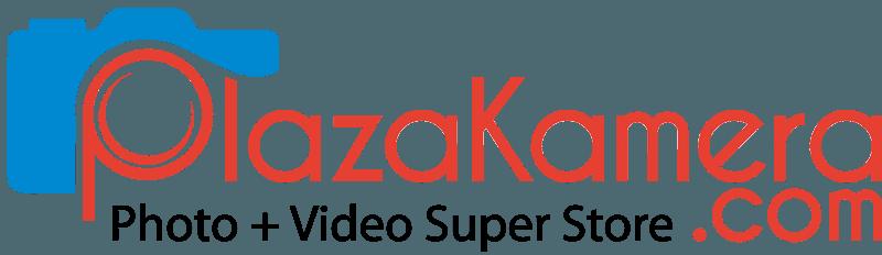 plazakamera logo