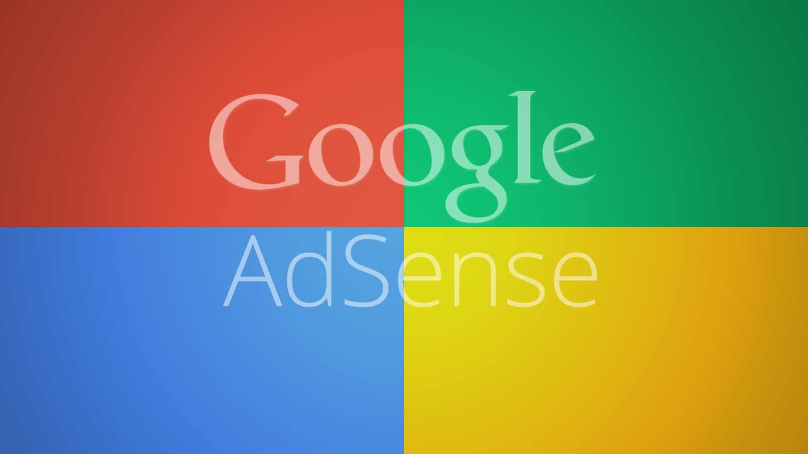 tips sebelum mendaftar google adsense