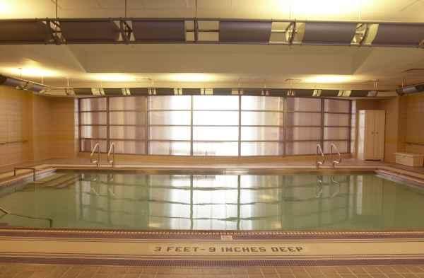 Apartments Riverdale Bronx Ny