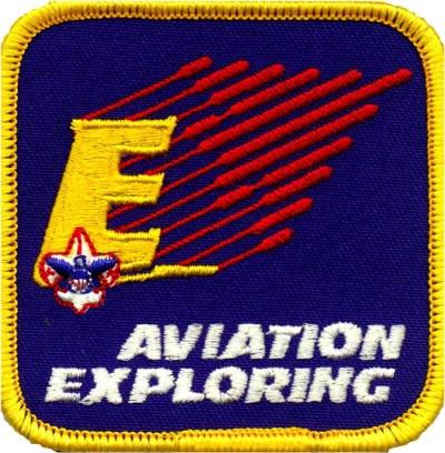 Aviation Explorering, 1965-98