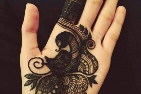 Easy diy wall decor easy mehandi designs easy mehandi designs easy easy and simple henna designs ideas that you can do by yourself easy arabic mehendi design for kids step by step see more henna beautiful mehndi designs and solutioingenieria Image collections