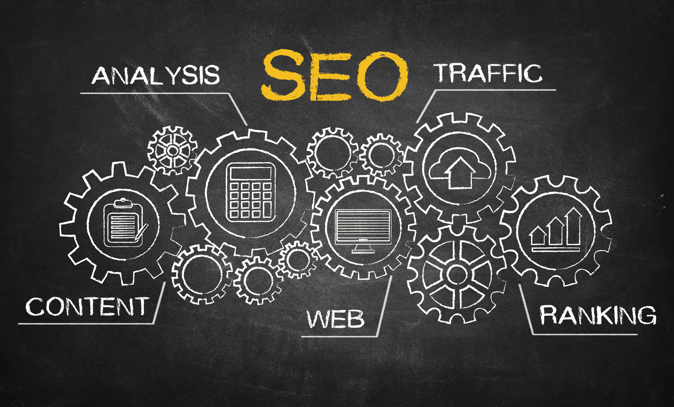 Search Engine Optimization Tips Seologist Inc