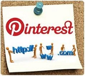 SEO for Pinterest