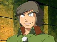 Brandon - Anime Character Biography - Serebii.net
